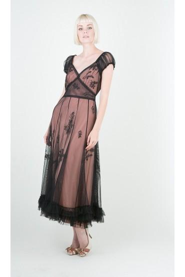 Nataya Ballerina Dress 40193