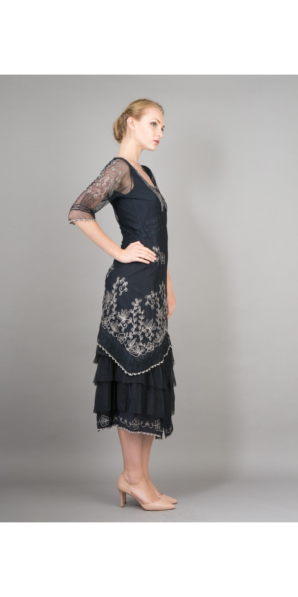 Shrugs For Dresses Formal