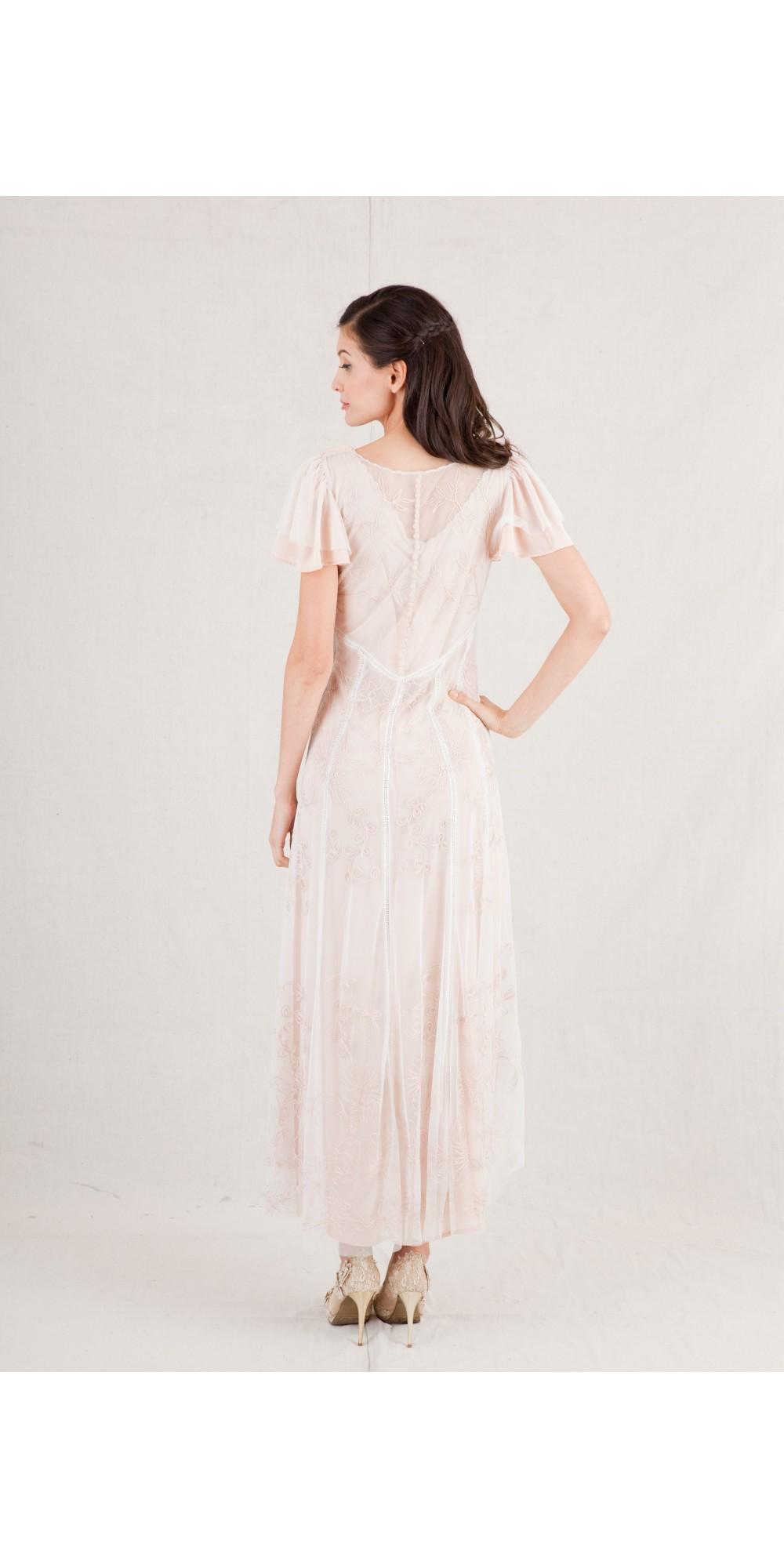 Kilkenny Design Shop Dresses