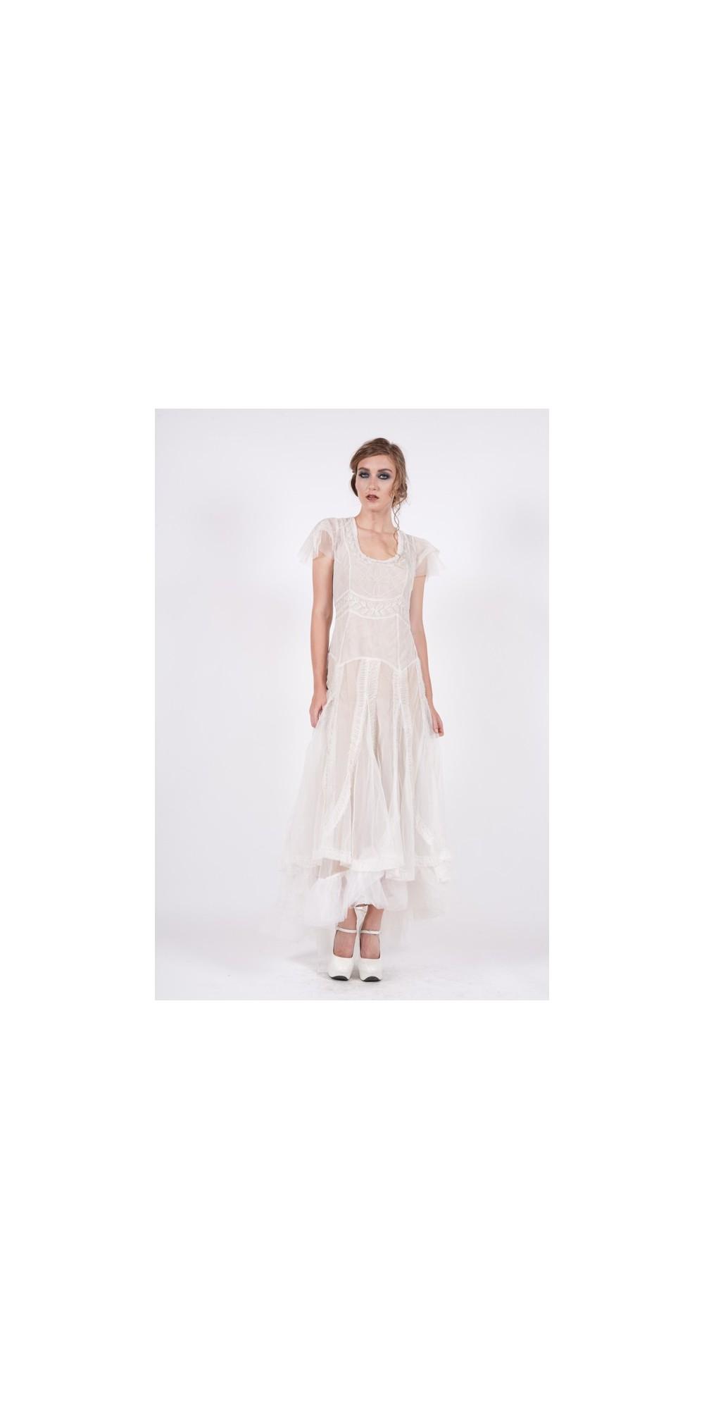 Best Dresses for a Forest-Inspired Wedding | Nataya Dresses