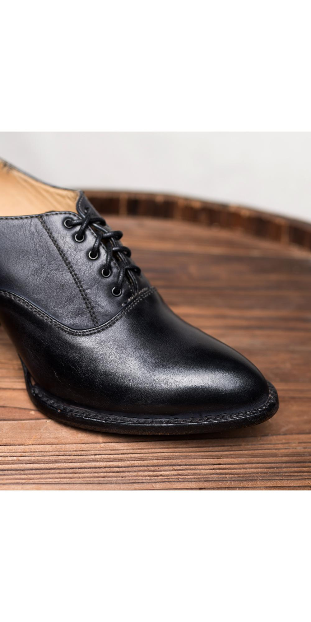Image Result For All Black Casual Shoes